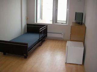 2階居室.JPG