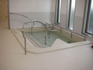 1階大浴場.JPG