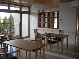 いちょう食堂.JPG