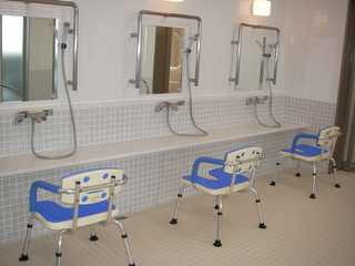 大浴場洗い場.JPG