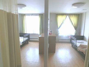 1階多床室居室.JPG